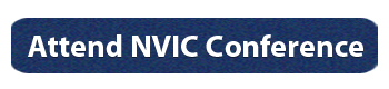 attend nvic conference