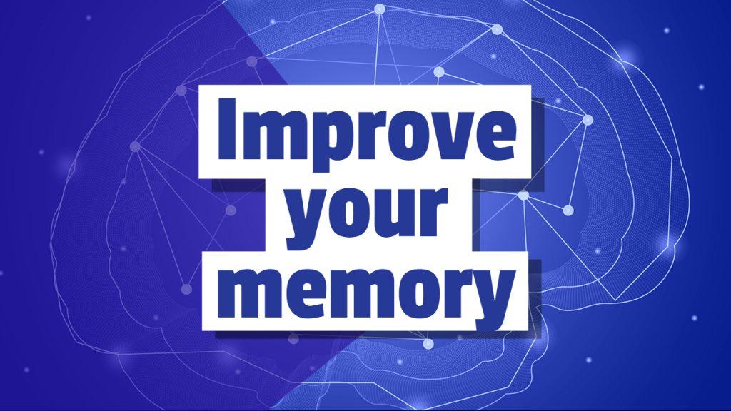 Brain C-13 Premium Brain Booster
