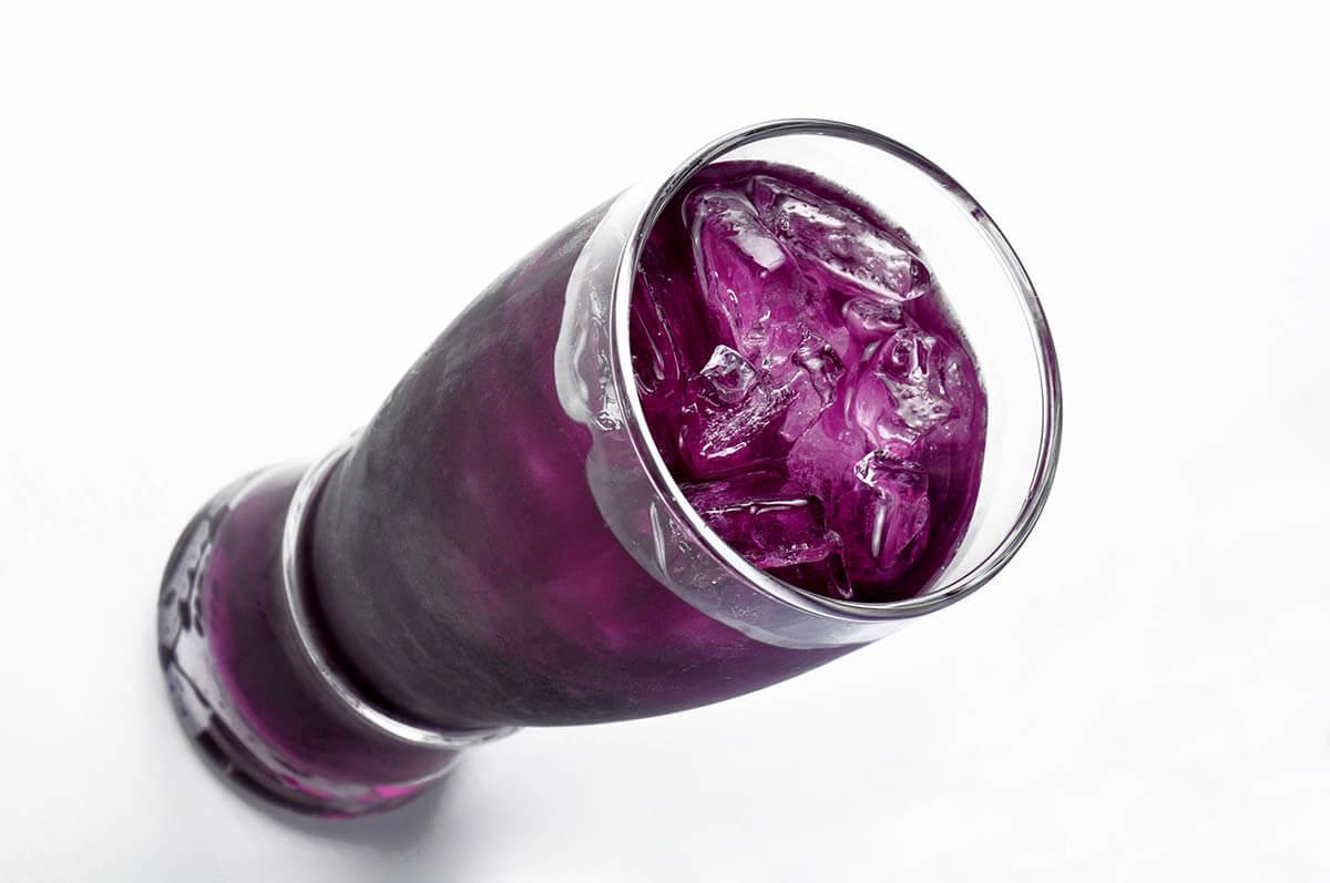 lean drink