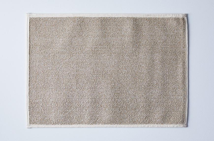 antimicrobial bath mats