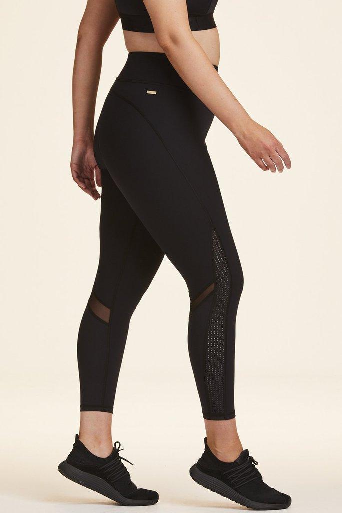 Alala compression leggings