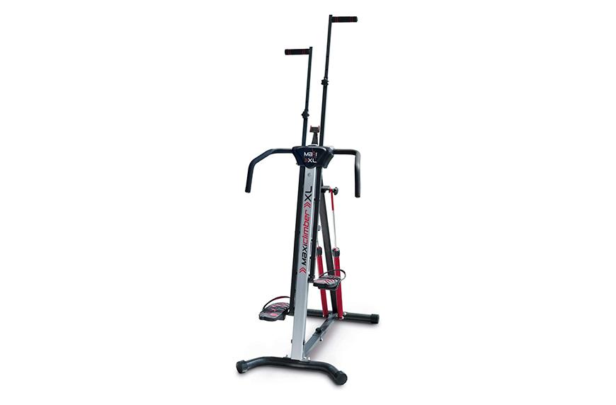 most versatile home gym equipment