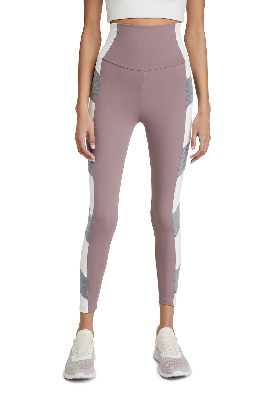 Port De Bras compression leggings