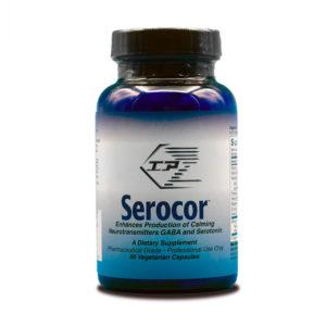 Serocor