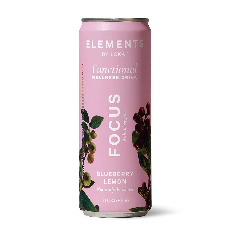 elements-lions-mane-tea
