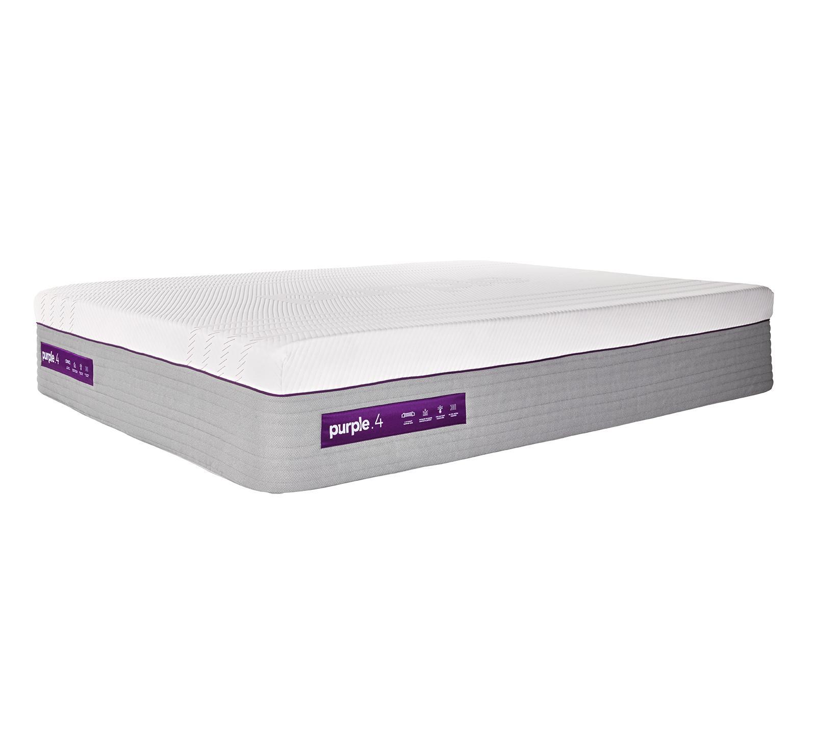 best cooling mattresses purple mattress