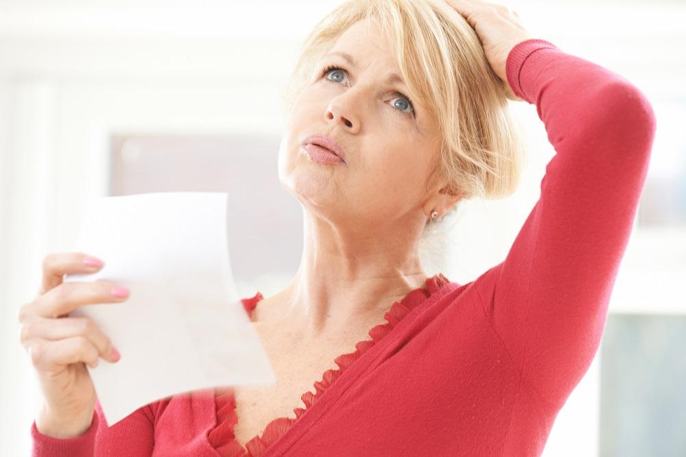 Need help battling menopause?
