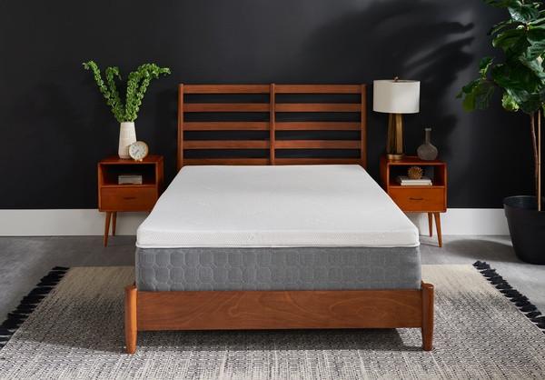 best cooling mattresses tempurpedic