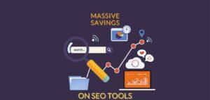 new seo tools banner