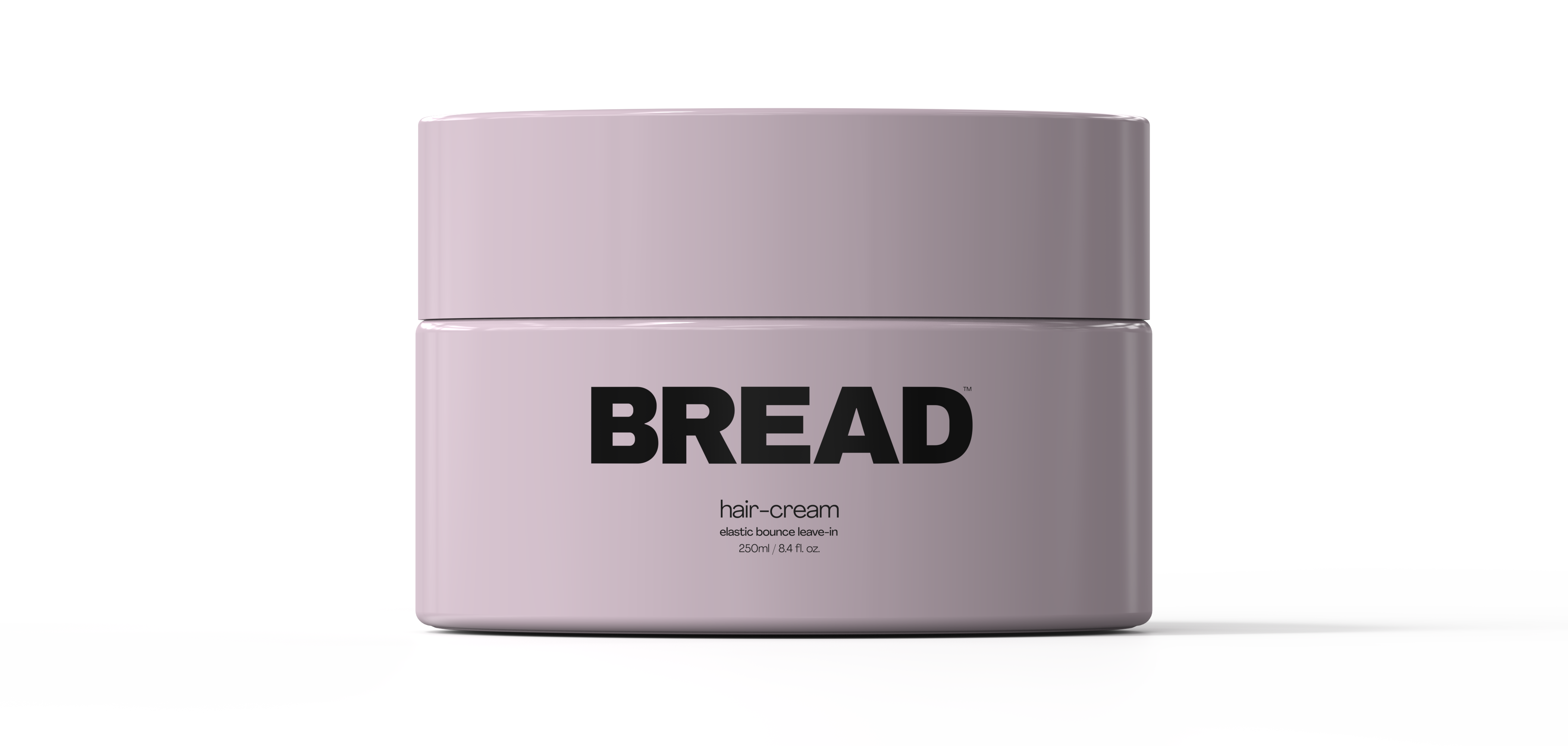 bread beauty supply hair cream