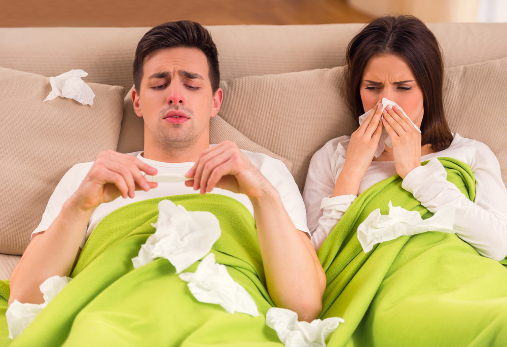 tips to support your immune system